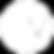 videolinq_logo-v-white.png