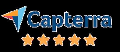 capterra-5-stars.png