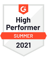 G2-summer-2021-medal.png