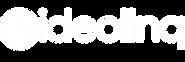 videolinq-logo-white.png
