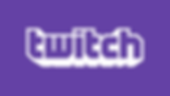 Twitch Dominate Live Gaming Streaming Platforms