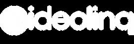 videolinq_logo_white.tif