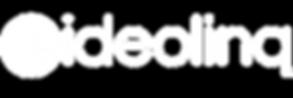 videolinq_logo_white.png