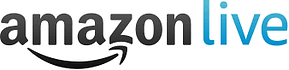 amazonlive-logo.png