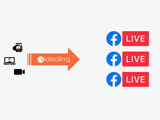 Demystifying Facebook Crossposting