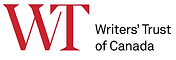 writers-trust-logo.png