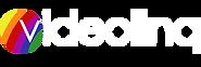 videolinq_logo_white_lgbtq.png