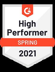 g2-badge-spring-2021.png
