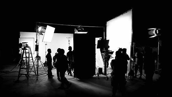 production-team-black-background.jpg