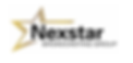 nexstar-logo.png