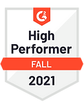 G2-Fall-2021.png