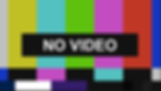 no-video.png