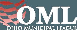 OML-logo.png