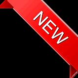 new-ribbon.png
