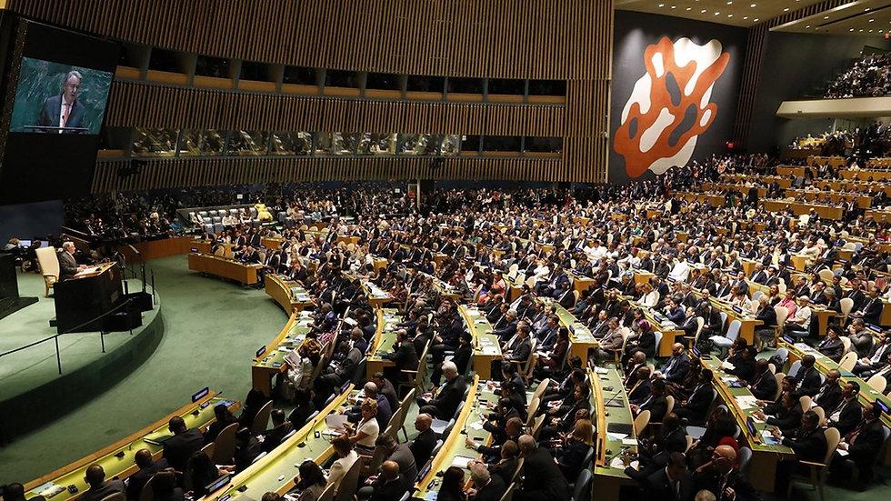 UN council.jpg