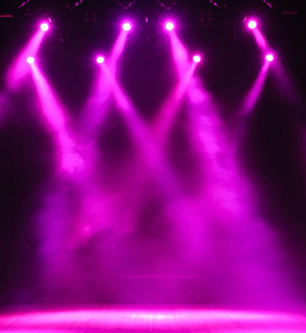 spotlight-1080p.jpg
