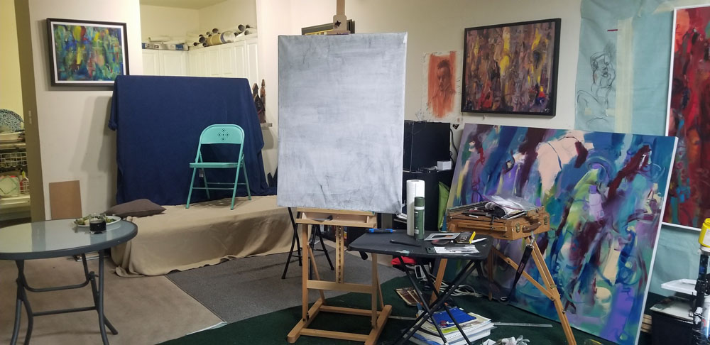 Studio fig