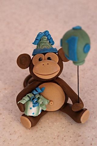 Babycakes Cupcakery