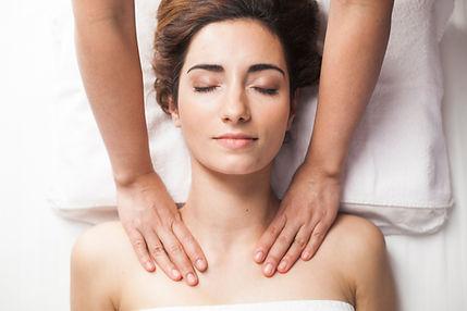 Relaxing shoulder massage.jpg