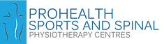 SS-logo_BLUE_600px.png