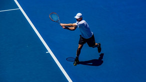 Hip Resurfacing helped Andy Murray; will it help you?