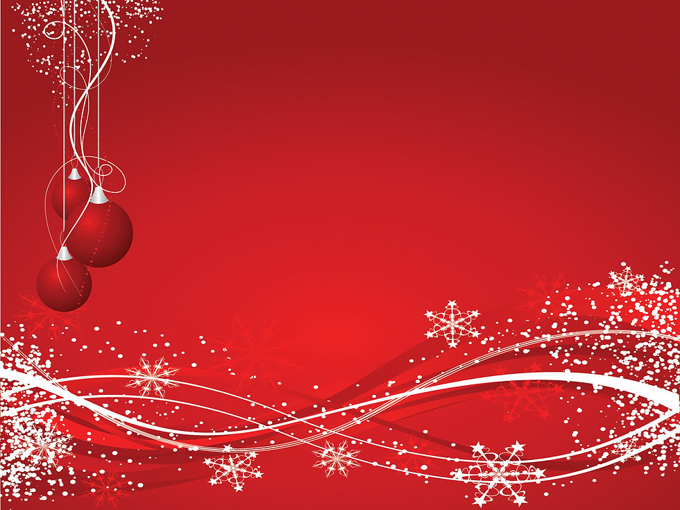 Xmas-Snowflakes-PPT-Backgrounds.jpg