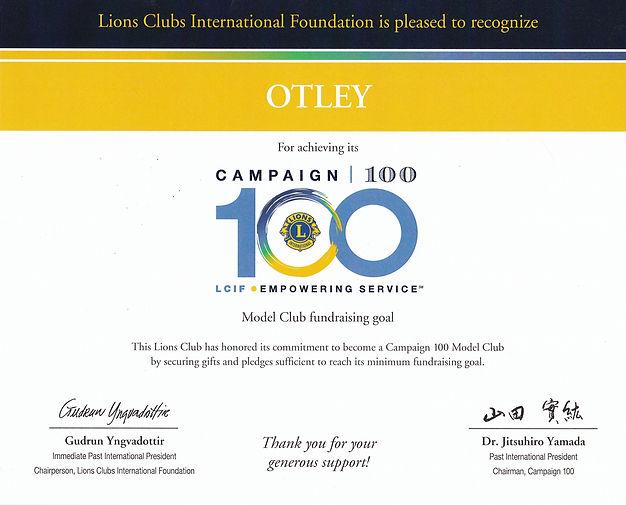 Model Club 100.jpg