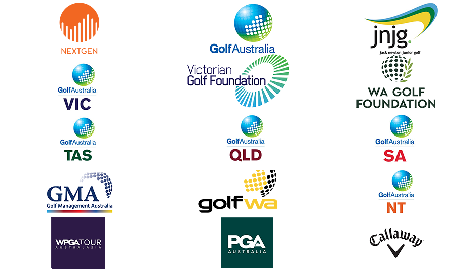 Logos for AGF WIX site.png