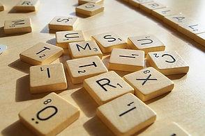 Buchstabendreher