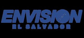 Envision ESA branding copy copy.png