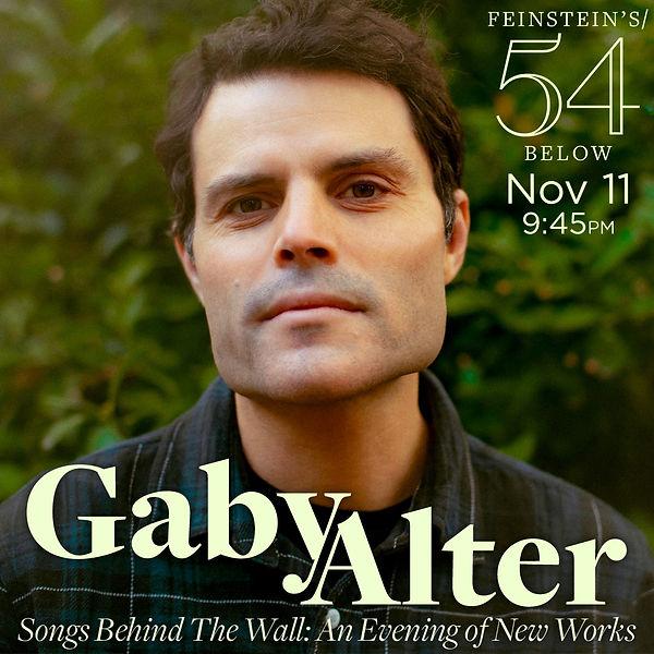 gabyalter21 copy_edited.jpg