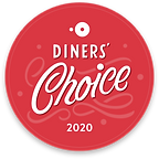 Open Table Diners Choice.png