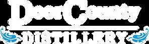 Logo white Blue.png