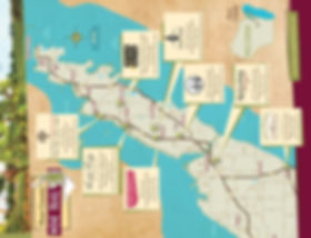 DCWinery_Map_2019-2.jpg