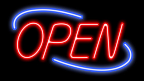 Bidtellect-Opens-Fully-Open-Native-Advertising-Platform.jpg