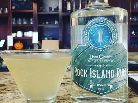 Rock Island 75