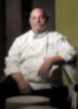 Chef Howard Snitzer