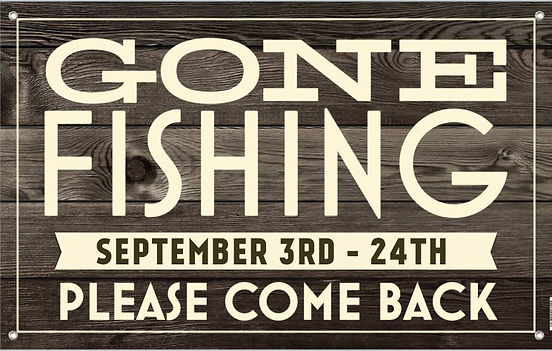 Gone Fishing banner2019.jpg