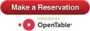 opentable-make-reservations-button.png