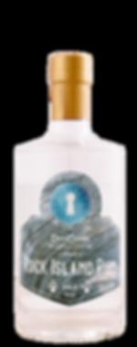 Rum%20copy_edited.png