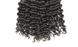 virgin-remy-deep-wave-curly-260nw-537111