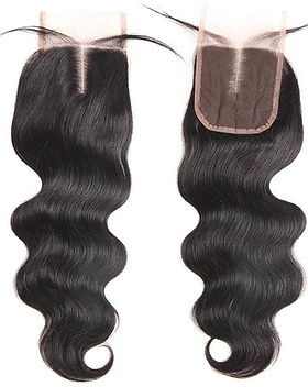 """Body Wave (Lace) 5x5 18"""" inch"""