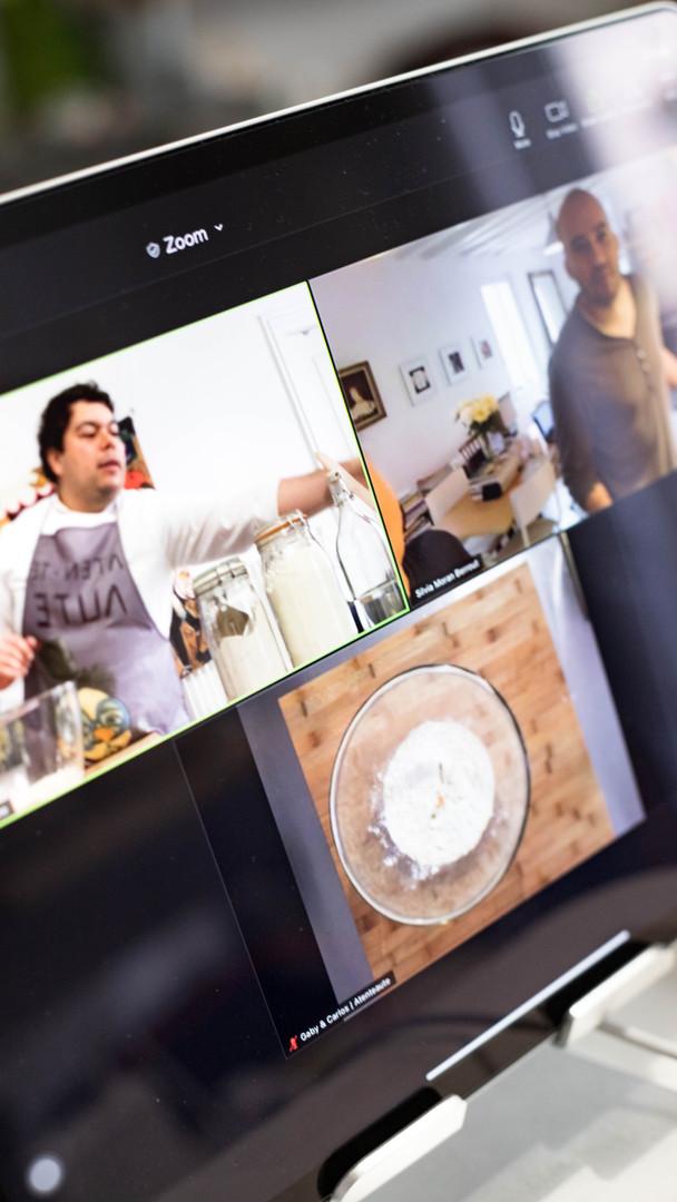 online-class-in-paris-cooking.jpg