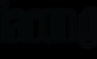 logo_iacono.png
