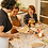 Thumbnail: Crepes Baking Class - GIFT