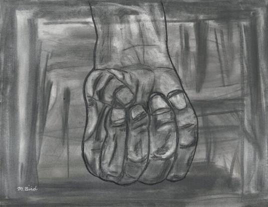 Hand B.jpeg