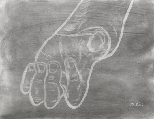 Hand E.jpeg
