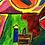Thumbnail: Picnic