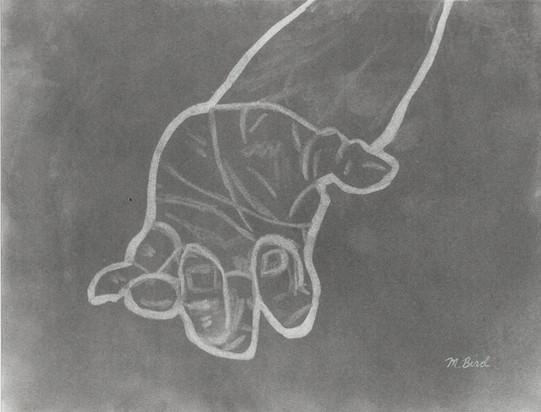 Hand G.jpeg