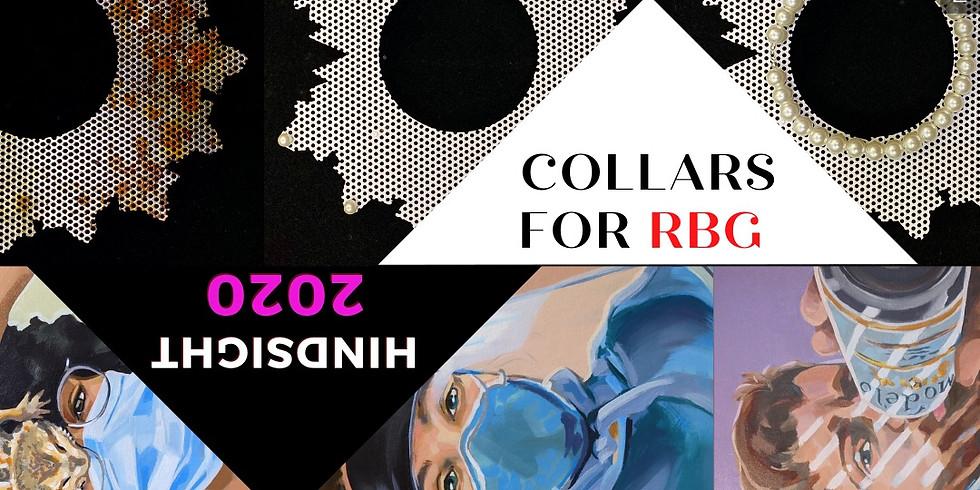 Collars for RBG